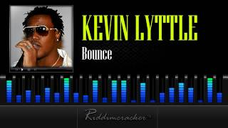 Kevin Lyttle - Bounce [Soca 2013]