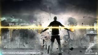 Baixar Greatest Battle Music of All Times - Spes Et Libertas (Iliya Zaki)
