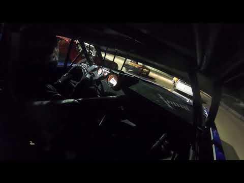 4-27-19 Central Missouri Speedway
