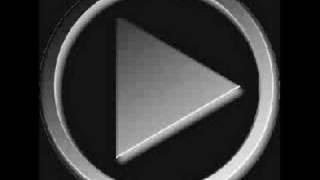 H Foundation - Hear Dis Sound