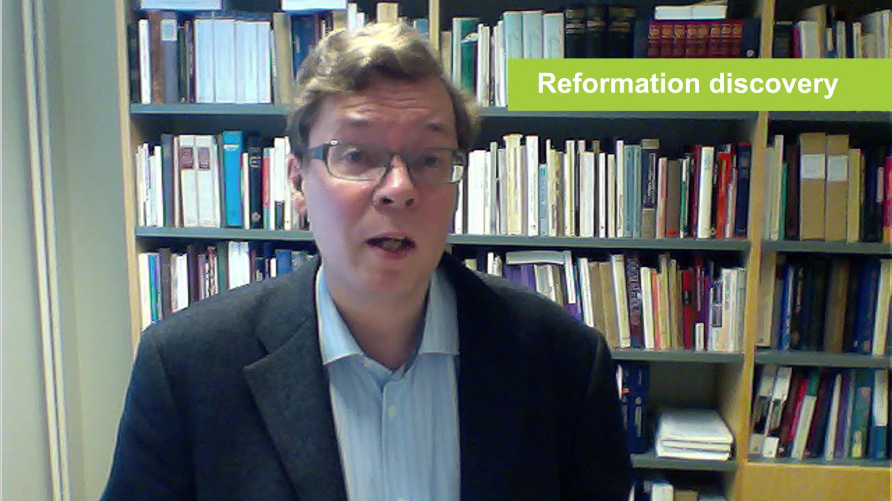 Module 2  Luther  Lutheranism and Justification   YouTube Module 2  Luther  Lutheranism and Justification