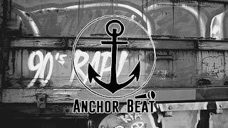 sentence boom bap old school 90s rap free piano beat instrumental real hip hop