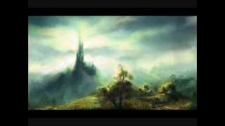 Frozen Tears - The Kingdom of the Ancient King