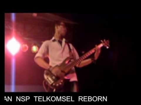 REBORN_KU TAKKAN MENYESAL ( LIVE IN TENGGARONG ).avi