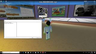 Roblox: How to purchase Veil Step by step Tutorial! [Instant use?!?] {$40} (PAYPAL)