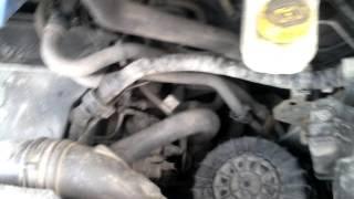видео рефрижераторная установка авто тепло холод