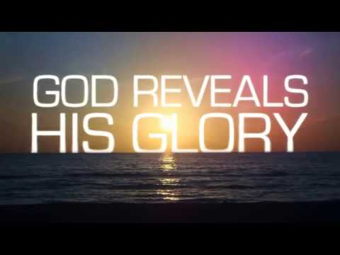 Holy, Holy, Holy is the LORD GOD Almighty!...Un-inhibited Worship...Be Blessed!