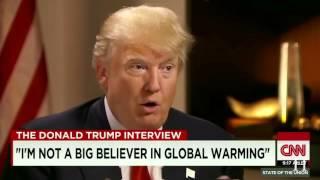 Denis Leary - Asshole (Ballad Of A Trump-Stumper)