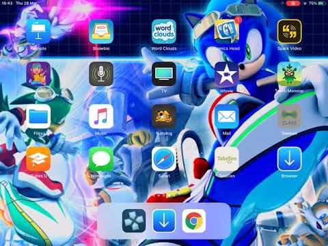 Download How To Add Games To Ppsspp Emulator On Ios 12