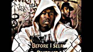 Watch 50 Cent Im A Hustler video