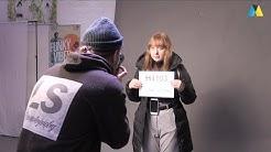 """Komparsen gesucht: Casting für """"Babylon Berlin"""" in Düren"""