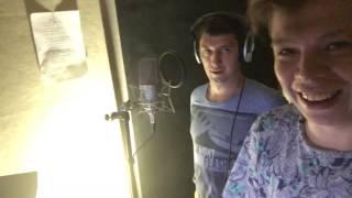 Скачать Самый долгожданный дуэт Elvin Grey Фирдус Тямаев ДуэтГода
