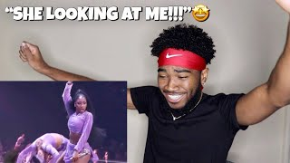 Normani Performs 'Motivation' | 2019 Video Music Awards | REACTION😍🔥