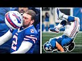 Gambar cover 10 Weirdest Injuries In NFL History
