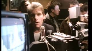 The English Beat - Too Nice To Talk To
