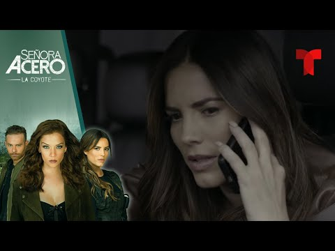 Woman of Steel 4 | Episode 09 | Telemundo English