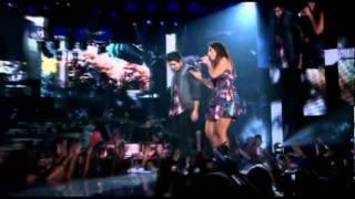 Química do Amor (Part. Ivete Sangalo) Luan Santana thumbnail