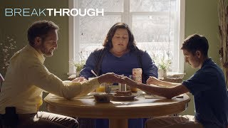 """Breakthrough 