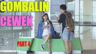 Download lagu GOMBALIN CEWEK PART 4 kata kata Maut Buat cewek klepek klepek Bram Dermawan MP3