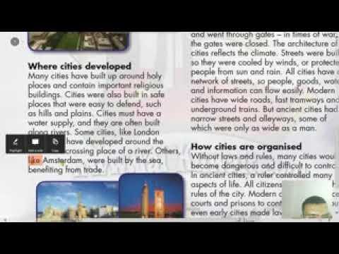 islamic dating culture