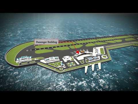 Graduation Project   Gaza Gateway