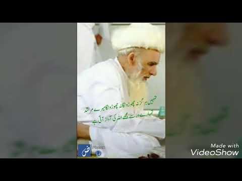 Hazrat Tajuddin Baba Gulbarga Shareef