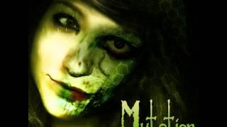 Dj Arti-Fix Ft Bumpy -- Mutation
