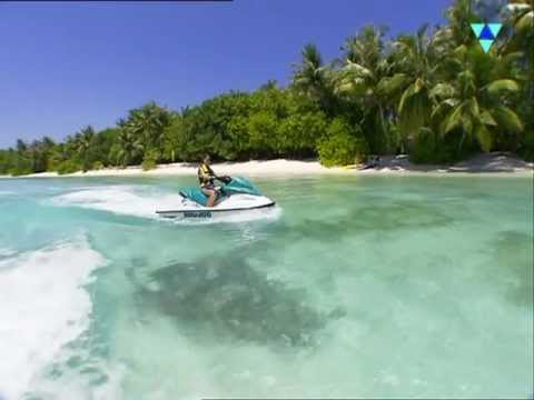 Royal Island Resort & Spa Мальдивы, Maldives, Maldives Hotels, Maldives Resorts