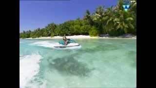 Royal Island Resort & Spa Мальдивы, Maldives, Maldives Hotels, Maldives Resorts