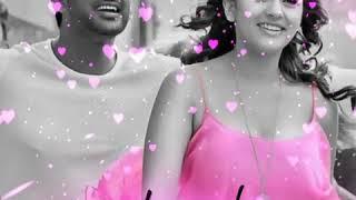 Aambala lovely bgm