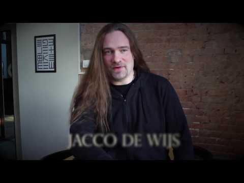 HEIDEVOLK - Line-Up Announcement | Napalm Records