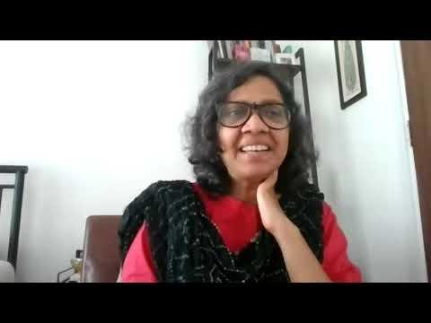 Affirmations, Positive Thinking (Yogic Vichaar) | Geeta Bhansali