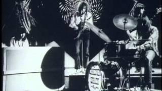 The South Bank Show - Rhythm & Blues part 2