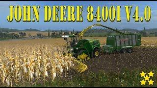"[""JOHN DEERE 8400I"", ""Mod Vorstellung Farming Simulator Ls17:JOHN DEERE 8400I"", ""JOHN DEERE"", ""Mod Vorstellung Farming Simulator Ls17:JOHN DEERE 8400I V4.0""]"