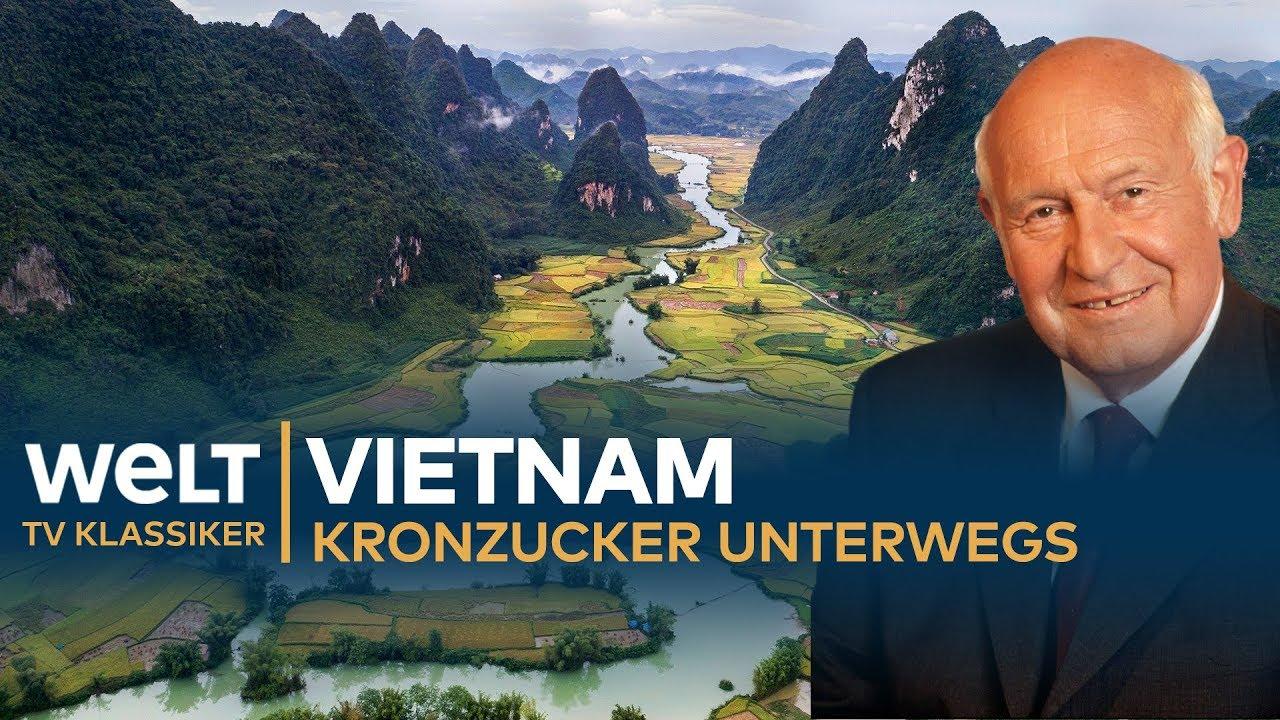 Vietnam Doku