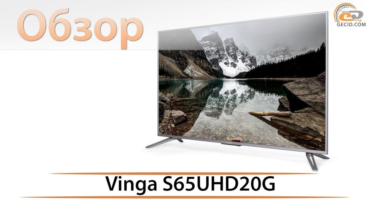 Дешевые телевизоры купить в интернет-магазине ➦ rozetka. Ua. ☎: (044) 537-02-22, 0 800 303-344. $ лучшие цены, ✈ быстрая доставка, ☑ гарантия!