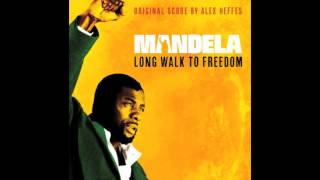Mandela: Long Walk To Freedom - Original Score: Taking Office