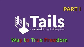TAILS 3.0 -