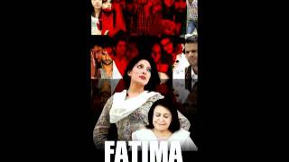 Fatima - The Film [Sean Ali - Director *EXCLUSIVE* Interview WIth Radio Pakistan Fm93]