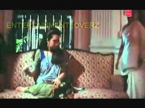Download Rakshak (1996) - Part 8