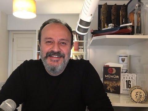 16 Ocak 2019, Gazetelerin Yazdıkları - YazAmadıkları...