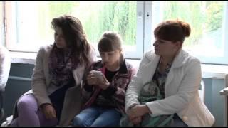 Профилактика – залог здоровья  детей.(Ежегодно школьная детвора проходит в детской поликлинике профилактический осмотр. Это позволяет специал..., 2015-09-24T09:08:15.000Z)