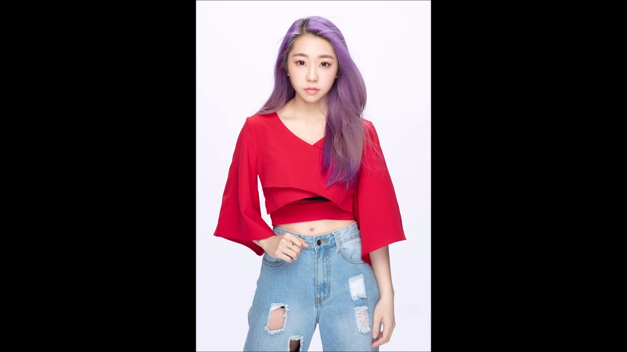#『喜鵲娛樂』喜訊再+1 ‧ 《聲林之王2》 鐵肺冠軍李艾薇宣布加盟 - YouTube