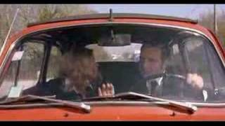 Jean Dujardin - Taisez-vous pour voir ?