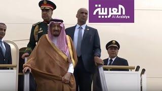 الدبلوماسية السعودية .. حراك واسع من شرق العالم إلى غربه