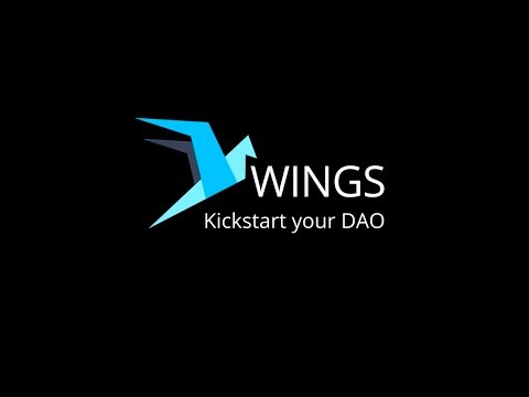 wings dao