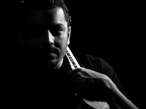 Iranian music by Farzin Darabi Far سروجود فرزین دارابی فر
