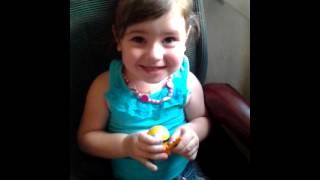 Миньёны и Эви в поезде Одесса-Винница(, 2015-07-27T06:35:39.000Z)