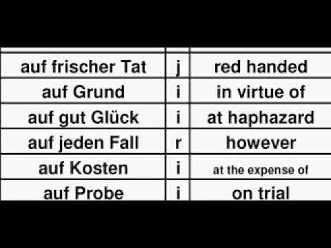 TGE01AF Deutsch Englisch Wörterbuch, German English Dictionary