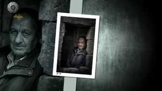 Atölye9 - Yaşlılar Haftası Fotoğraf Sergisi 18, 21-23 Mart 2017 Video